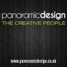 Panoramic Design logo