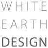 White Earth Design logo