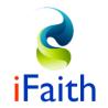 iFaith Solutions logo
