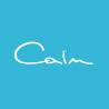 Calm Digital logo