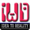 inter web developers logo