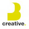 DesignBcreative logo