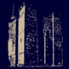 Castle Design Solutions logo