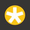 Hughes Media Internet Ltd. logo