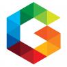 Granulr logo