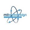 mtiwebdesign logo