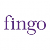 Fingo Marketing Ltd logo