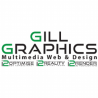 GillGraphics logo