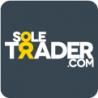 SoleTrader.com logo