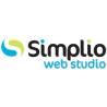 Simplio Web Studio logo