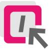 Quick Innovations logo