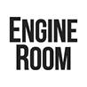 EngineRoom logo