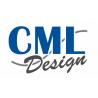 CML Design Ltd logo