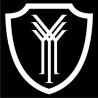Yash Infosys logo