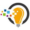 Lumen Creative LTD logo