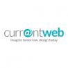 Currant Web  logo