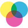 NeatlyWeb Solutions logo