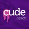 Cude Design logo