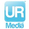 UR Media Ltd logo
