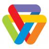Web Expressions Ltd logo