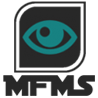 Marc Fee Media Studio logo