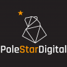 Pole Star Digital logo