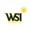 WSI Digital Web logo