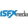 ISFXmedia logo