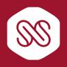 Dojo Design Studio logo