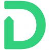 Digirank logo