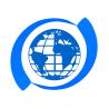 ONEUS Solutions logo