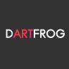 DARTFROG logo
