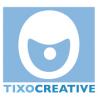 Tixo Creative logo
