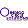 Indigo Circle Solutions logo