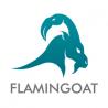 Flamingoat Ltd logo