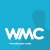 The Webmaster Centre logo