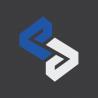 We Do Code logo