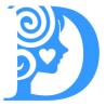 Deepak Mishra logo