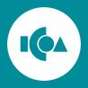 ICON.net Limited logo
