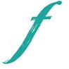 Forte Web Solutions logo