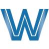 Web Directors logo