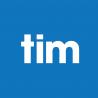 Tweak IT Media logo