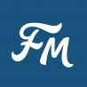 Foamy Media Web Design logo