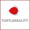Turtlereality Ltd logo