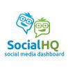 Social HQ logo