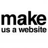 MakeUsAWebsite Limited logo