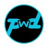 Print & Web Design logo