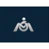 IOM Partners of Houston logo