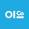 OLCO Design Limited logo