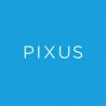 Pixus logo